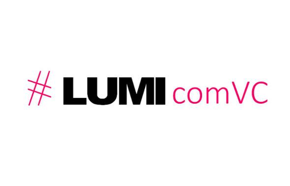 lumi-com-vc-blog