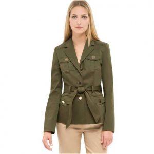 jaqueta-militar