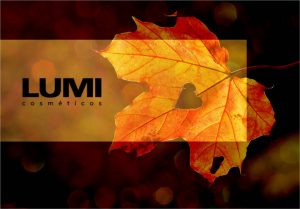 outono lumi