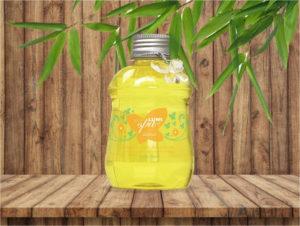 perfume-de-ambiente-solarium
